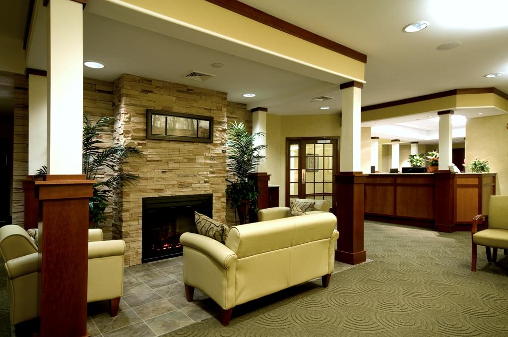 Maplewood Dental Group, Nashua NH
