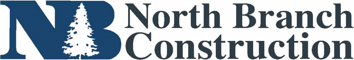 Noarth Branch logo