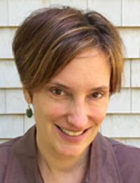 Bonnie Kastel