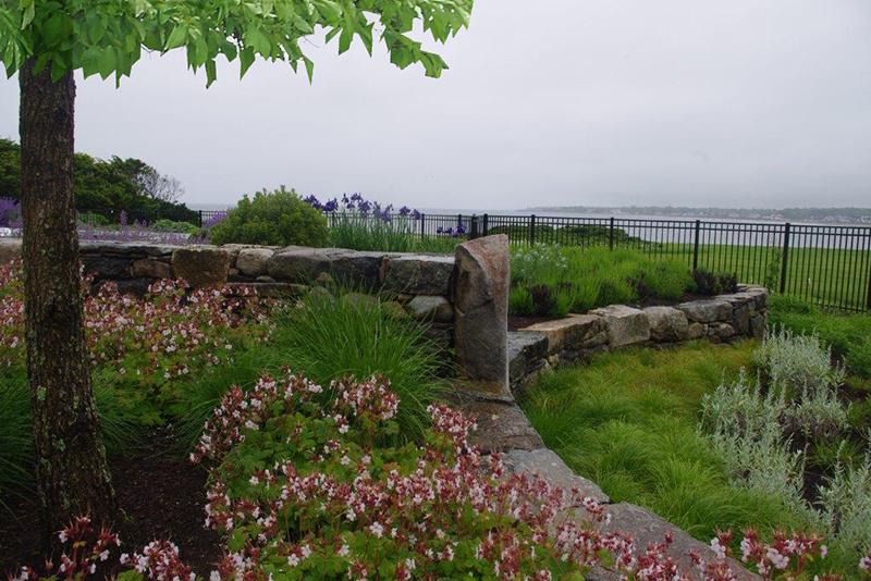 Straws Point Residence