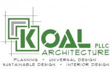 KOAL Architecture