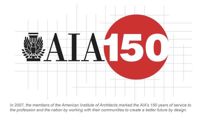 AIA 150