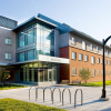 Keene State College, Pondside III Residence Hall